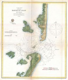 859px-1865_U.S._Coast_Survey_Map_of_Barnegat_Inlet_(Long_Beach_Island),_New_Jersey_-_Geographicus_-_BarnegatInlet-uscs-1865.jpg 859×1,024 pixels