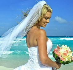 All Inclusive Mexico Destination Weddings: Oasis Hotels Resorts in Cancun and Tulum