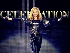 Madonna MDNA Tour https://mobile.twitter.com/JamesCiccone
