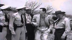 Tarantula (1955) Full Sci-Fi Movie | John Agar Full Movies Online
