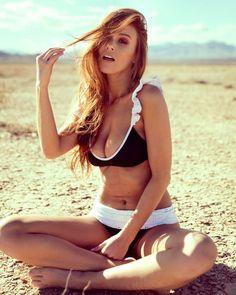Leanna Decker - Legit Babe