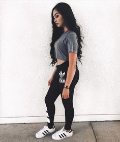 Find More at => http://feedproxy.google.com/~r/amazingoutfits/~3/3h9SFJSbqLk/AmazingOutfits.page