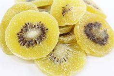 Kiwi Déshydraté en Tranche Kiwi, Foods, Sauces, Salads, Dehydrated Apples, Dried Fruit, Dates, Preserves, Figs