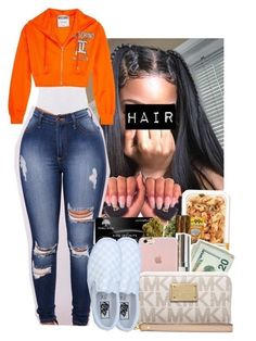 Cute Clothing Stores For Teen Girls - Style - School Outfits Swag Outfits For Girls, Teenage Girl Outfits, Cute Swag Outfits, Chill Outfits, Teenager Outfits, Dope Outfits, Teen Fashion Outfits, Trendy Outfits, Outfits 2016