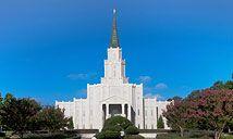 Encontre um Templo da Igreja   Locais dos Templos em Todo o Mundo