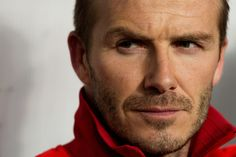 DAVID BECKHAM: How The World's Richest Soccer Player Spends His Millions | Business Insider Australia