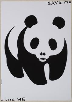 by Lex Drewinski Living In China, Print Design, Graphic Design, Logos, Art For Kids, Stencils, Vintage Outfits, Batman, Superhero