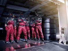 Badass Behind the scene of Les du Mans. Le Mans, Lemans Car, Audi Motorsport, Car Manufacturers, Paris, Personal Photo, Cool Cars, Dream Cars, Convertible