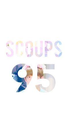 내겐 전부야 — Seventeen Peformance and Hip Hop Units Lockscreens. Woozi, Jeonghan, Wonwoo, Seventeen Number, Seventeen Hip Hop Unit, 17 Kpop, Carat Seventeen, Seventeen Scoups, Joshua Hong