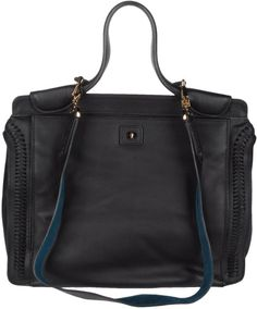 699b8048d132 2257 Best ○ Shoes   Bags ○ images in 2019