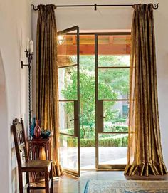 1000 Images About Fyi Do 39 S And Don 39 Ts Of Windows On Pinterest Custom Drapes Curtains And