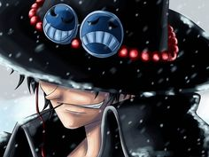 This HD wallpaper is about anime character wallpaper, One Piece, Portgas D. Ace, anime boys, Original wallpaper dimensions is file size is One Piece Manga, One Piece Ace, One Piece Fan Art, One Piece Logo, One Piece New World, One Piece Luffy, One Piece Wallpaper Iphone, Dark Wallpaper, Computer Wallpaper