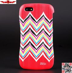 Newest 100% Brand New 3D Aluminum Bumper For Iphone 5/5S High Quality With Gift Package