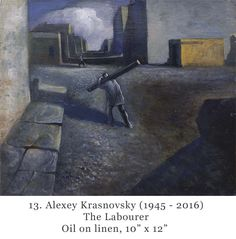Our current exhibition at the Jorgensen Gallery spans well over a hundred years of European art, with paintings and sculpture by our contemporary gallery artists shown alongside paintings by well-known Irish artists of century. Irish Art, Dublin Ireland, Art Gallery, Sculpture, Artist, Painting, Art Museum, Artists, Painting Art
