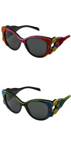 66197e4dac5 16 Newest Prada Mirrored Sunglasses Inspirations - prada 54mm mirrored  aviator sunglasses