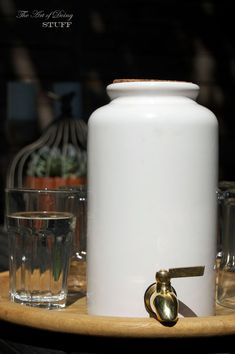 DIY-water-dispenser12