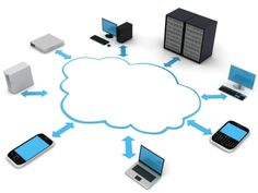 http://www.clouddb.org/pros-and-cons-using-cloud-data-management