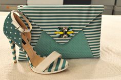 Albano shoes and Bags in Limited edition!!!