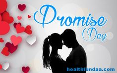 How To Make The Most Out Of Happy Promise Day With Your Love?-Promise Day Images Happy Promise Day Images-Undoubtedly, the most personal and intimate day of Valentine's week is the promised day. Valentines Day Sayings, List Of Valentine Week, Valentines Day Quotes For Him, Happy Valentines Day Card, Good Wishes Quotes, Valentine's Day Quotes, Day Wishes, Hindi Quotes, Happy Promise Day Image