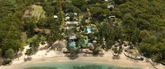 East Winds Inn St Lucia All Inclusive St Lucia All Inclusive, St Lucia Hotels, St Lucia Resorts, All Inclusive Resorts, Hotels And Resorts, St Lucia Caribbean, Caribbean Resort, Caribbean Vacations, Inclusive Holidays