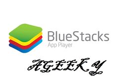 Download Free BlueStacks for PC