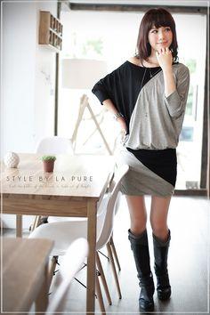 elegant Black cute dress : Cute Cheap Clothing | Buy Clothes ...