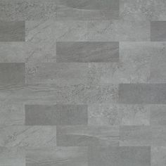 Mannington New Adura Short Plank Meridian Steel