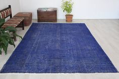 Newest Snap Shots navy Turkish Rugs Suggestions The data gap between buyer and seller is really as wide because the Grand Canyon. In this guide our Room Rugs, Rugs In Living Room, Area Rugs, Rug Over Carpet, Boho Decor, Bohemian Rug, Turkish Kilim Rugs, Rug Making, Handmade Rugs