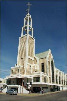 Foto de Comodoro Rivadavia, Provincia de Chubut