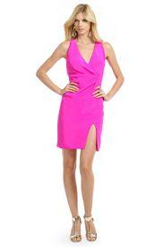 Thakoon, So Electrifying Dress $125
