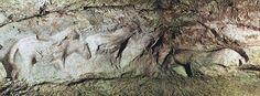 abri de cap blanc dordogne. Die Megalith-Seiten von Thomas Witzke - der Stollentroll