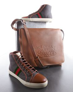 Gucci Wholesale - Gucci clothing, shoes, handbags, purses, and gucci sunglasses on sale below wholesale. Looking for Gucci Wholesale? Me Too Shoes, Men's Shoes, Shoe Boots, Dress Shoes, Shoes Men, Nike Outfits, Look Fashion, Mens Fashion, Fall Fashion