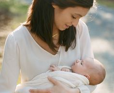 newborn photography || film || leigh minor || at home lifestyle newborn