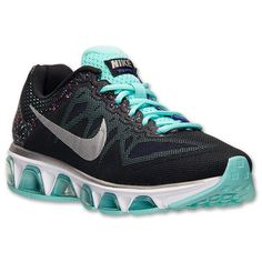 Chaussures de formation Air Max Tailwind Sport