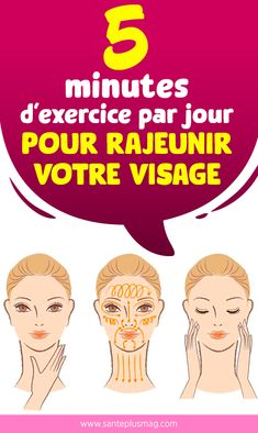 Physique, Exercises, Yoga, Health, Sports, To Lose Weight, Facial Massage, Brewing, Physicist
