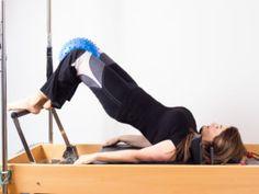 Treadmill, Pilates, Gym Equipment, Sports, Pop Pilates, Hs Sports, Treadmills, Workout Equipment, Sport