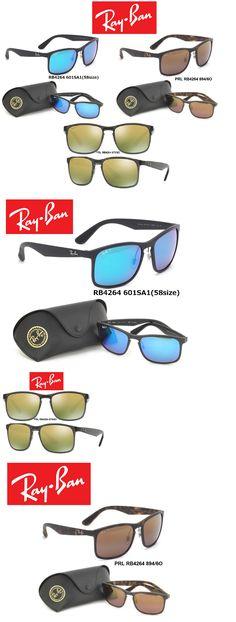 685c036d2f ... cheapest sunglasses 155189 ray ban rb3580n blaze cat eye sunglasses  gold pink mirror 43mm buy it