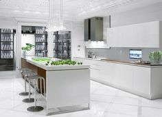 Downsview Kitchens  Mississauga, ON, CANADA