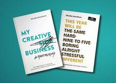 Si začínajúci freelancer? Táto kniha ti pomôže nakopnúť kariéru na voľnej nohe.   https://detepe.sk/zacinajuci-freelancer-tato-kniha-ti-pomoze-nakopnut-karieru-volnej-nohe