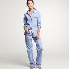 2018 Summer Men Pyjamas Short Sleeve 100% Cotton Casual Pajamas Set Sleep Shorts Suit Male Big Size Sleepwear Lingerie Xxxl Luxuriant In Design Men's Pajama Sets