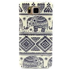 Nodelec® TPU Silikon Schutzhülle Samsung Galaxy Alpha G850F Handyhülle Painted pc case cover hülle Handy-Fall-Haut Shell Abdeckungen für Smartphone Samsung Galaxy Alpha G850F Schale Tasche , http://www.amazon.de/dp/B00WLJRBDM/ref=cm_sw_r_pi_dp_G3Dwvb1B94Y2D