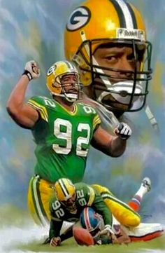 689 Best Green Bay Packers   Others images in 2019  e08e7108e