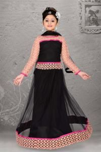 7fc33728883b9 Buy Indian Traditional Clothing Online for Women & Men- Nihal Fashions