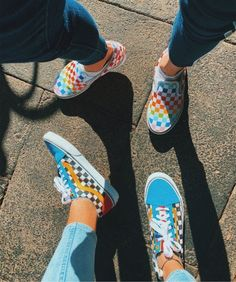 - Source by heelstplahndr sneakers vans Vans Sneakers, Vans Customisées, Mens Vans Shoes, Pink Vans, Vans Men, Sock Shoes, Women's Shoes, Vans Shoes Fashion, Van Shoes