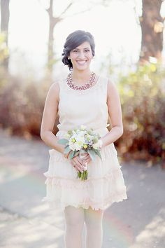 this bridesmaid dress...OMG.  my favorite. Simply Bloom Photography.  In Bloom Florists. Hunstsville. Bridesmaid bouquet.