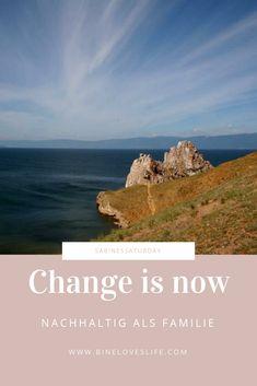 sustainable lifestyle for families Change, Sustainability, Desktop Screenshot, Zero Waste, Kind, Lifestyle, Blog, Life Planner