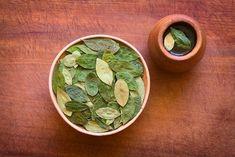 5 Natural Remedies to Relieve Sensitive Scalp - Step To Health Natural Treatments, Natural Remedies, Coca Tea, Healthy Tongue, Health Benefits, Health Tips, Sensitive Scalp, Nutrition, Herbs