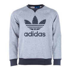 Today's Brands Exclusive: Adidas