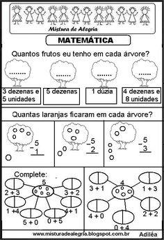 atividade-de-matematica-series-iniciais-alfabetizacao-imprimir-colorir+9.jpg (464×677)