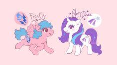 Nyan Nyan, Artist Alley, Anime Princess, Moomin, Coming Home, Zine, My Little Pony, More Fun, Pokemon